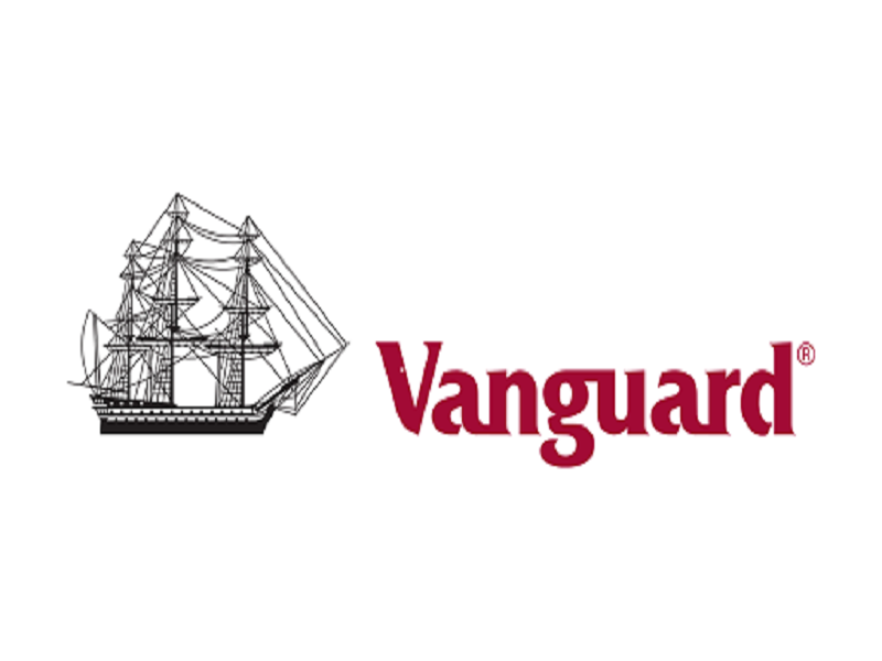 Equity indexing at Vanguard - Not all indexers are created equal